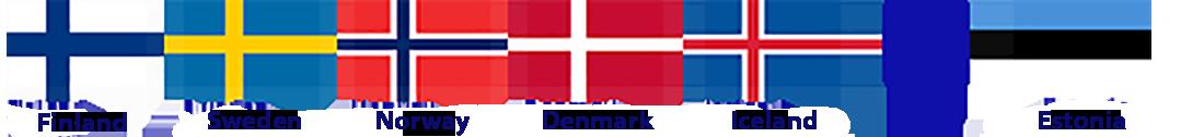 new-flag-homepage-2